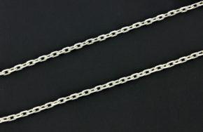 Якорная цепь